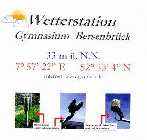 Schild Wetterstation bearbeitet (1)