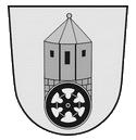 Schulträger LK Osnabrück