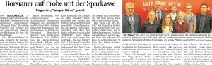 Planspiel Boerse28-01-2016