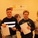 JugenddebattiertRegionalsieger04-04-2016