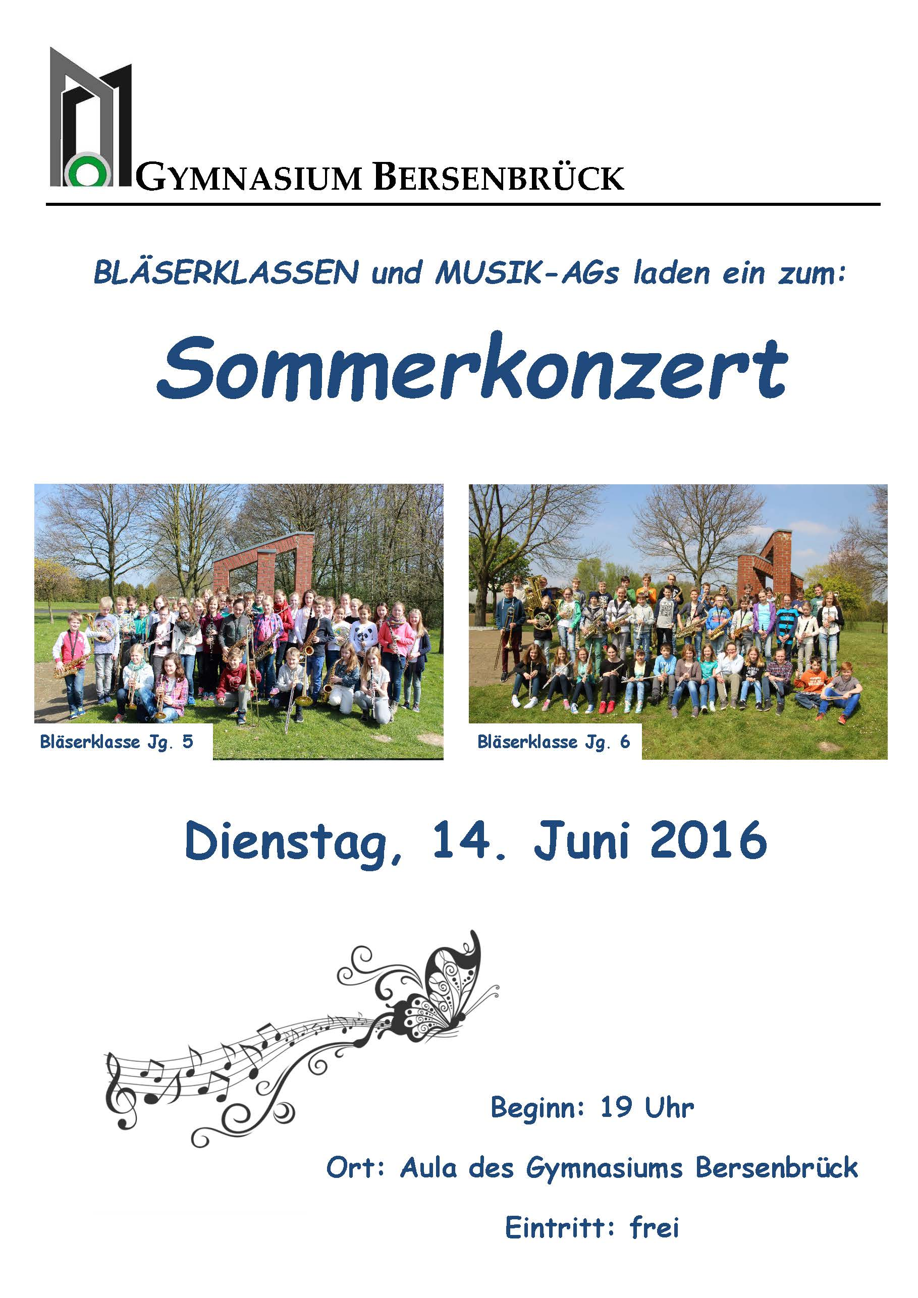 admin – Seite 24 – Gymnasium Bersenbrück