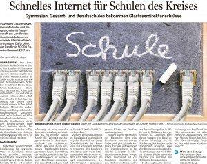 Bersenbrücker Kreisblatt 05.01.2017